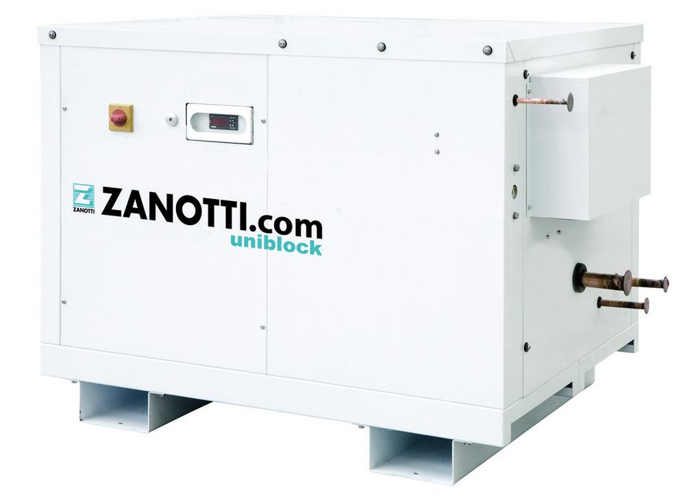zanotti-compression-units