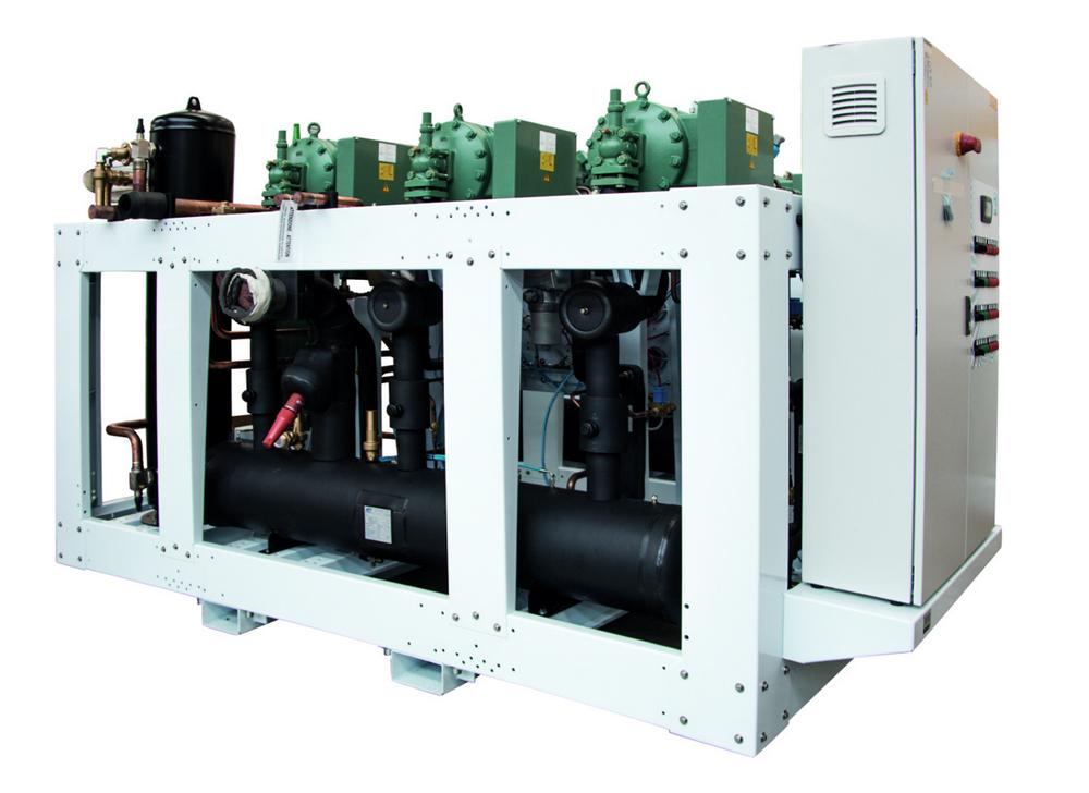 zanotti-multi-compressor-rack