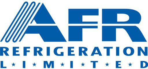 AFR Refrigeration