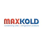 maxkold